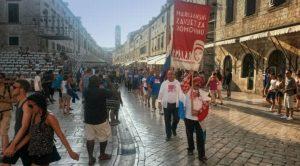 Marijanski-zavjet-za-domovinu-25-kolovoza-2016105-696x386[1]