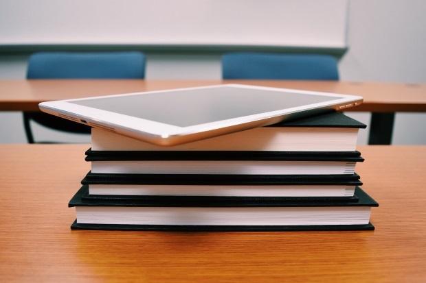 Prijava na besplatnu edukaciju EU Asistent