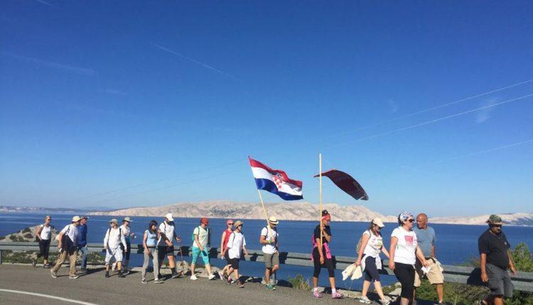 Knjiga dojmova 2017. – Sveti Juraj – Krasno – 18.07.2017.