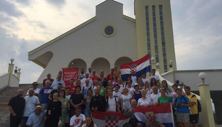 Knjiga dojmova 2017. – Metković – Neum 20.08.2017.