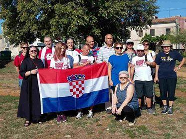 Knjiga dojmova 2017. – Istra 24.08.2017.