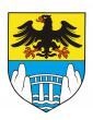 Grad Vrbovsko