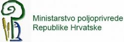 Ministarstvo-poljoprivrede