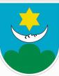 Grad Ludbreg
