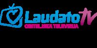 Logo Laudato