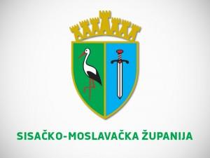 logo sisačko moslavačka