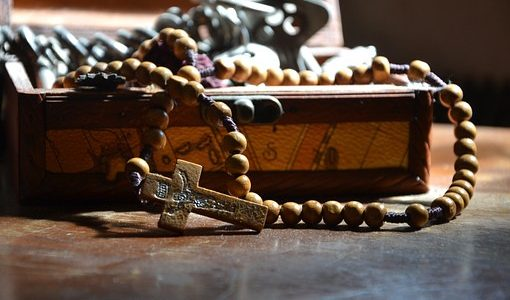 the-rosary-324830__340